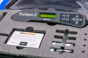Pachmate_1